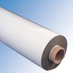 PVC Magnetico en rollo