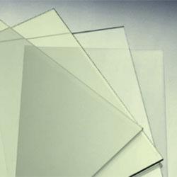 Vinilos planchas y m s policarbonato compacto lexan - Plancha policarbonato transparente ...