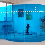 Reflectiv-Color-Azul-60685-2-B