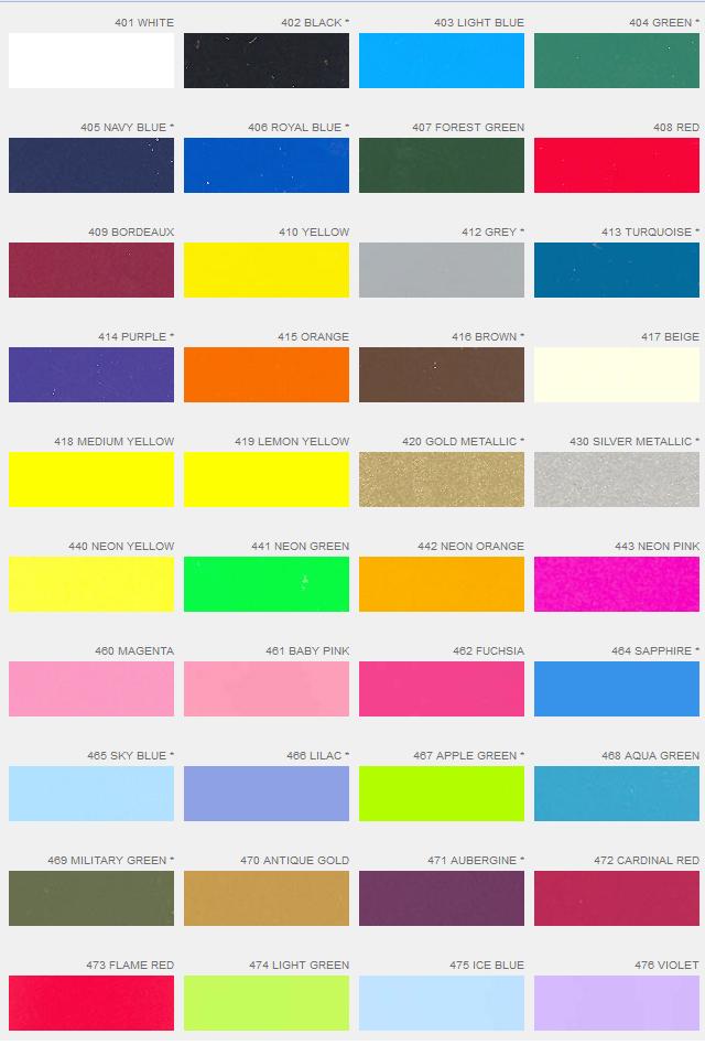 poliflex-premium-carta-colores