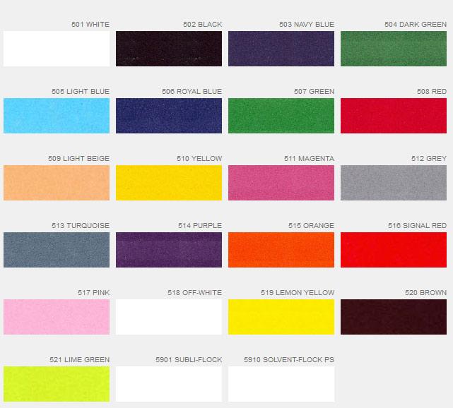 poliflock-carta-de-colores