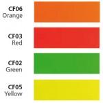 vinilos-ritrama-fluorescentes